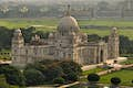 Kolkata (Calcutta) is where India and England collide