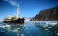 Svalbard is an Arctic adventure