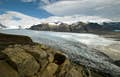 Southeast Iceland null