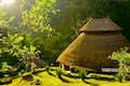 Ubud is spiritual awakenings