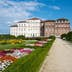 Palace and park of Venaria, residence of the Royal House of Savoy, Piedmont (Italy); Shutterstock ID 209445400; Your name (First / Last): Anna Tyler; GL account no.: 65050; Netsuite department name: Online Editorial; Full Product or Project name including edition: destination-image-southern-europe