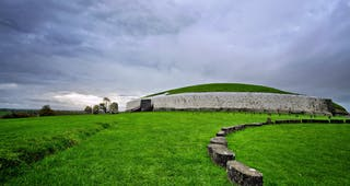 County Meath - Wikipedia