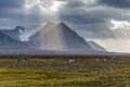 Svalbard is awe-inspiring wilderness