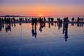 Zadar is quirky and unique