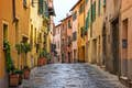 Italy null