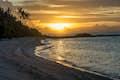 Guam is a sunset stroll