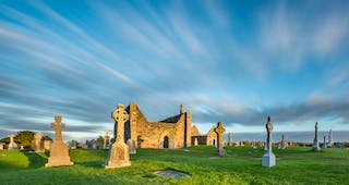 The 10 Most Beautiful Towns In Ireland - Culture Trip