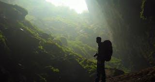 Binglang Valley