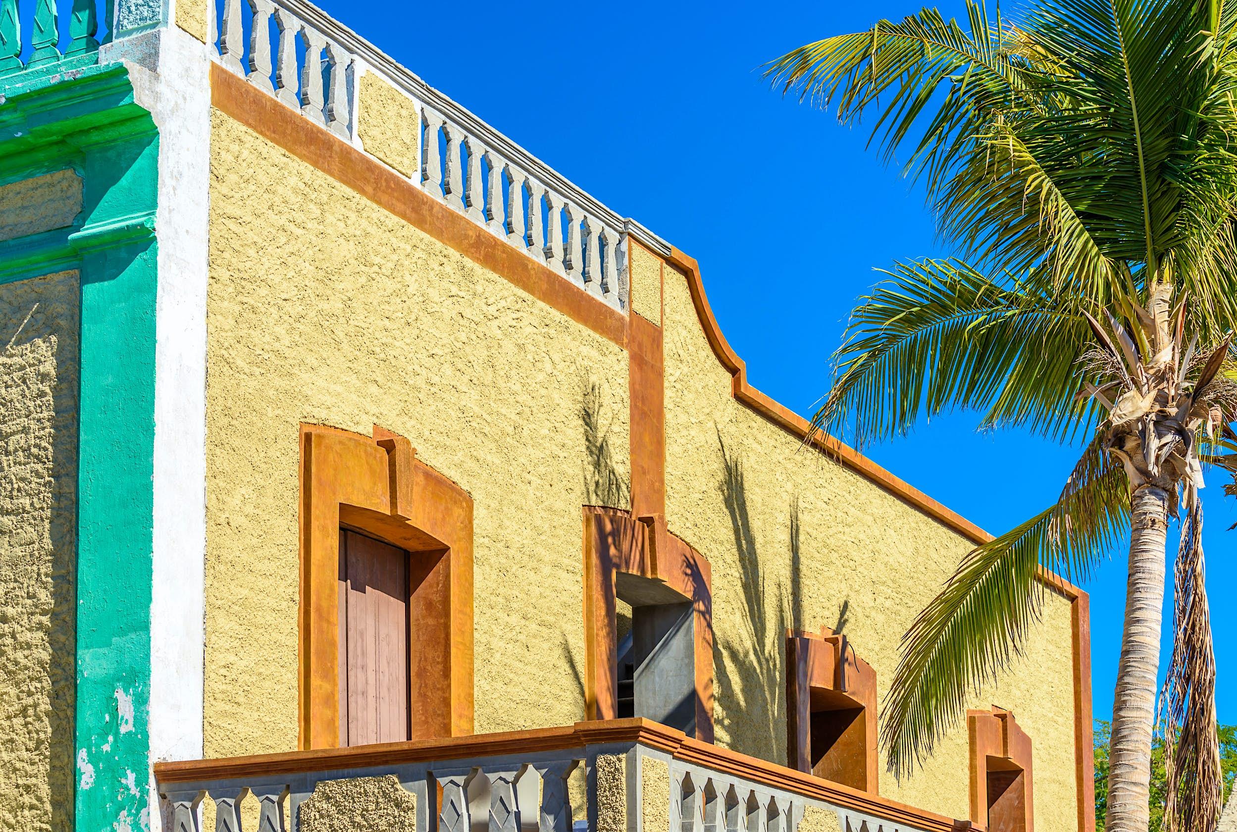 San José del Cabo travel   Baja California, Mexico - Lonely ...