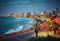 Tel Aviv null