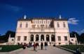 Villa Borghese & Northern Rome null