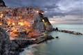 Mediterranean Europe is teetering oceanside villages and turquoise seas