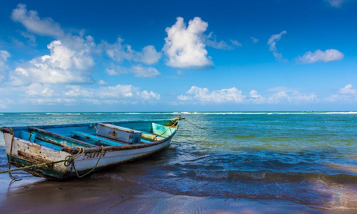 Island Girls Favorites: 7 Things to do in Tobago - Island