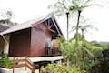 Northwestern Sabah null