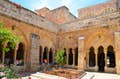 Palestinian Territories is miraculous churches