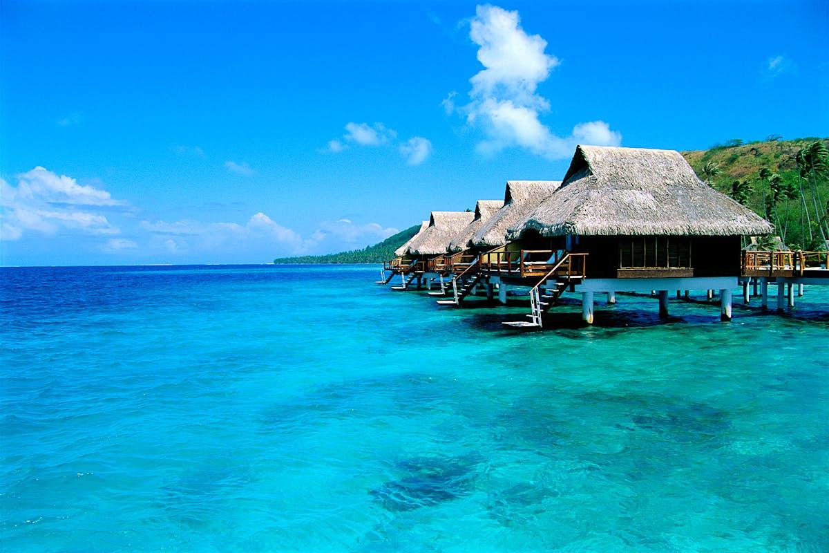 Site serios de dating in Polinezia Franceza Black Desir Dating Site