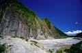 Westland Tai Poutini National Park null