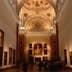 Musio de Bellas Artes interior.
