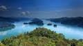 Belum-Temenggor Rainforest is a green dream