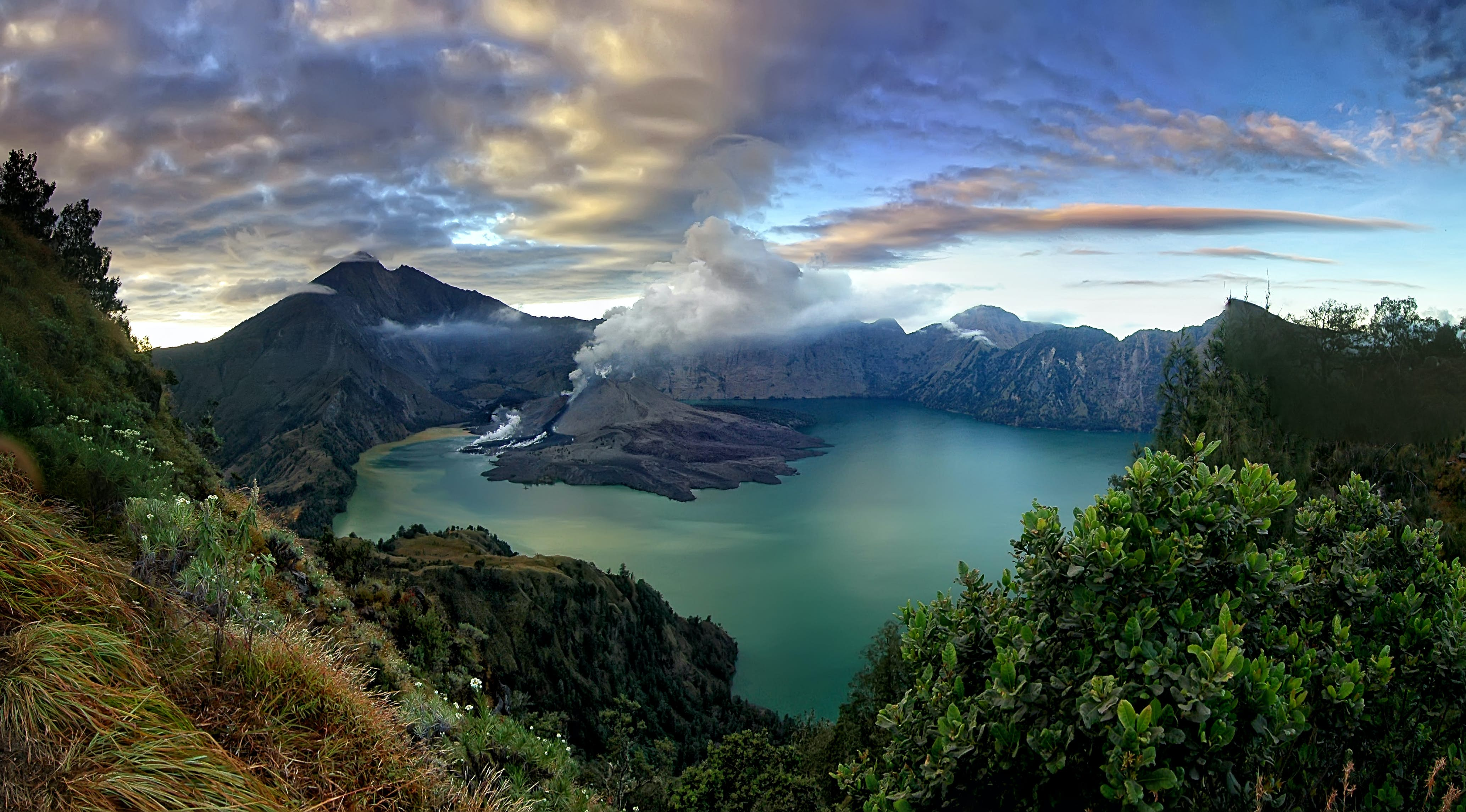 Lombok travel | Indonesia, Asia - Lonely Planet