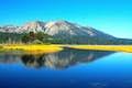 Lake Tahoe null