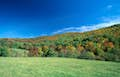 Southern Vermont null