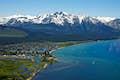 South Lake Tahoe & Stateline null