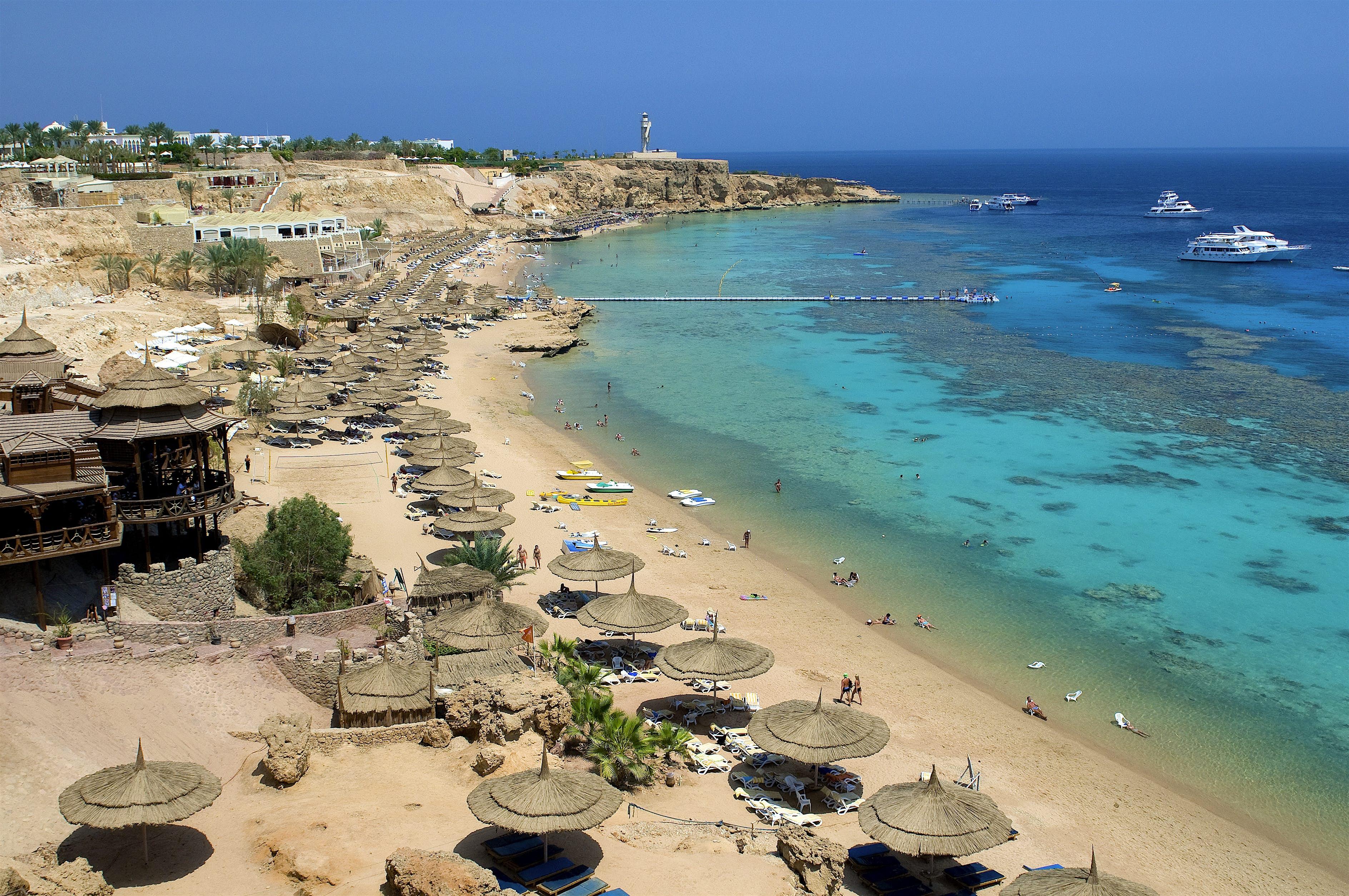 Image result for sharm el sheikh