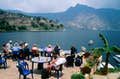 San Pedro La Laguna is lakeside relaxation