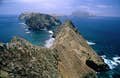 Channel Islands National Park null