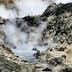 Sulphur Springs.