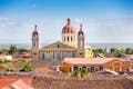 Granada is living history