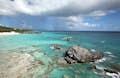 Bermuda is island adventure