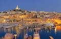 Marseille is maritime history and multiculturalism