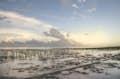 Guyana is expansive landscapes