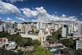 Belo Horizonte is cosmopolitan charm