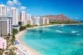 Waikiki is beachside bliss