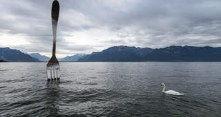 Top Things To Do In Vevey Switzerland Lonely Planet
