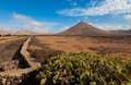 Northern Fuerteventura null