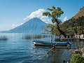 Guatemala is a geological treasure