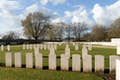 Ypres null