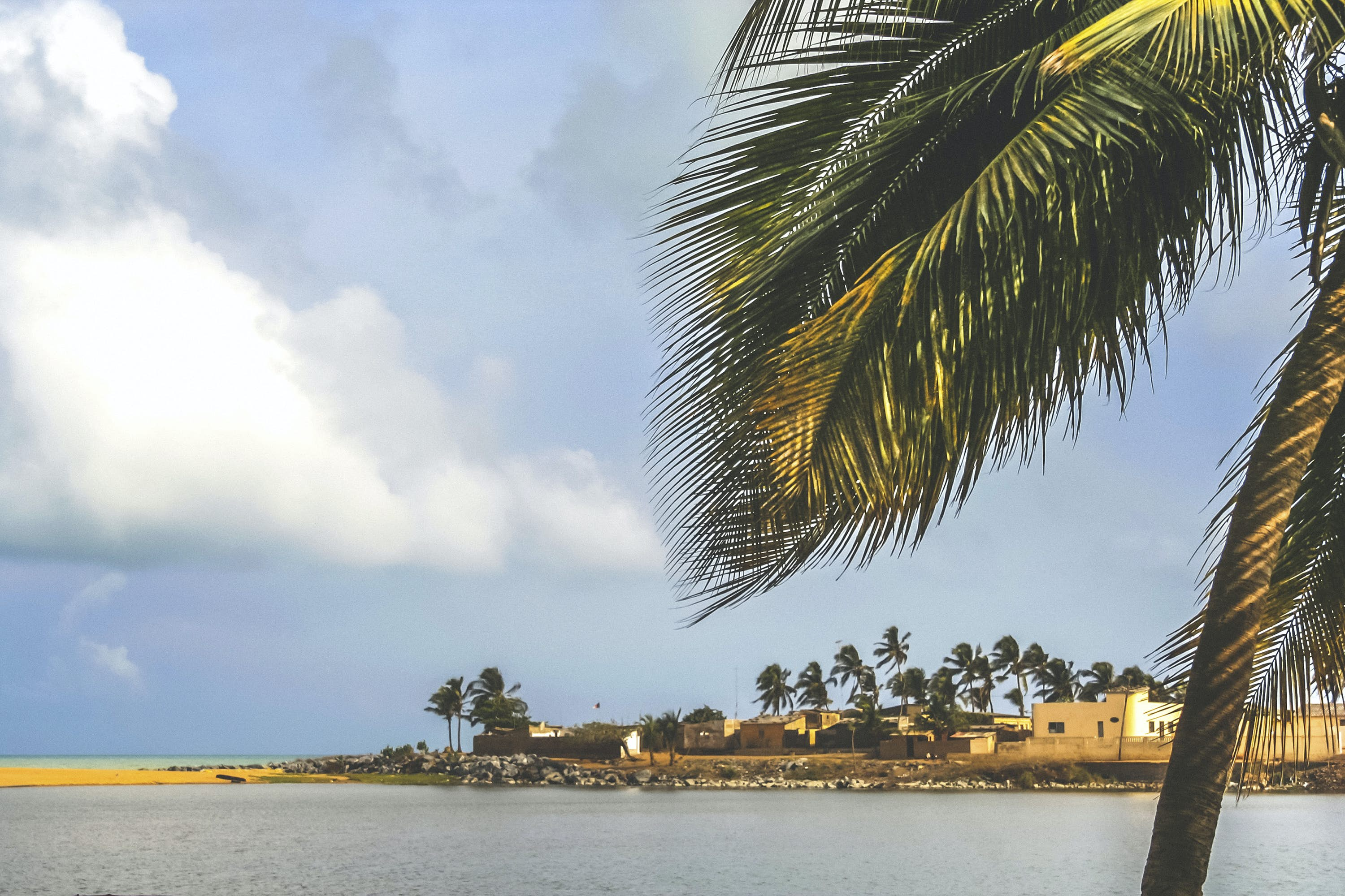 Togo Travel Africa Lonely Planet
