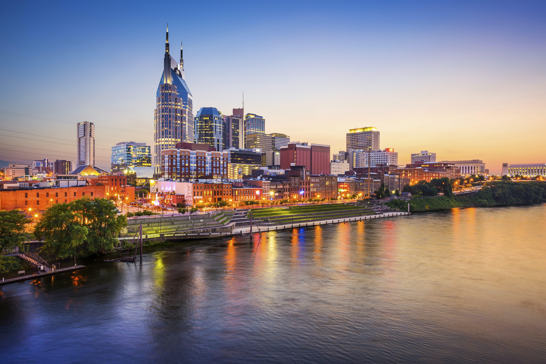 Nashville dating forum äldre yngre dating webbplatser