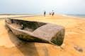 Sierra Leone is a surfer's secret