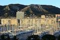 Toulon null