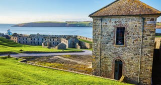 The 10 best hotels & places to stay in Kinsale, Ireland