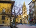 Oviedo null
