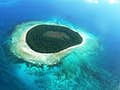 Andaman Islands are pearls in a sea of blue