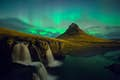 Iceland null