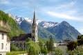 Liechtenstein is a micronation of mystery